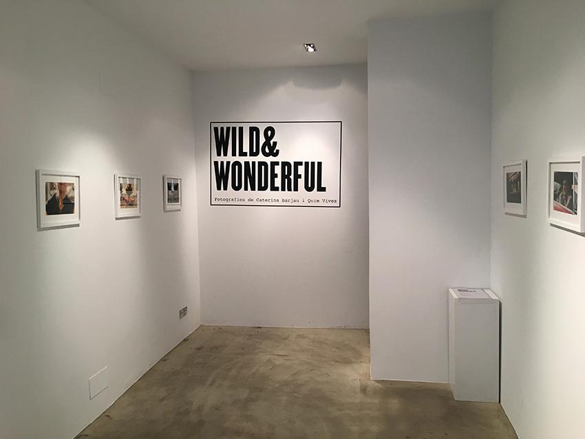 LaParada_wild&wonderful_expo de fotografia