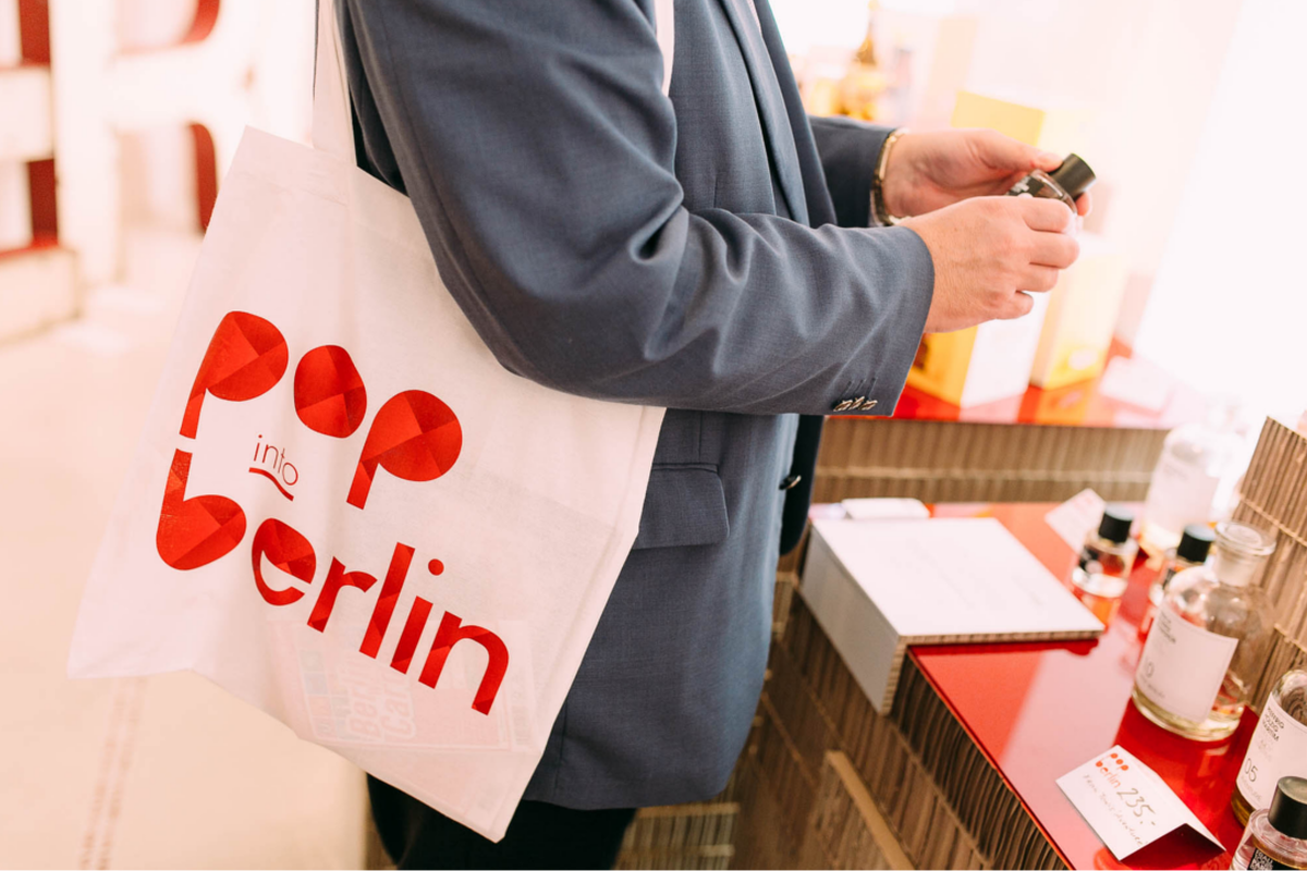 stockholm_popup3