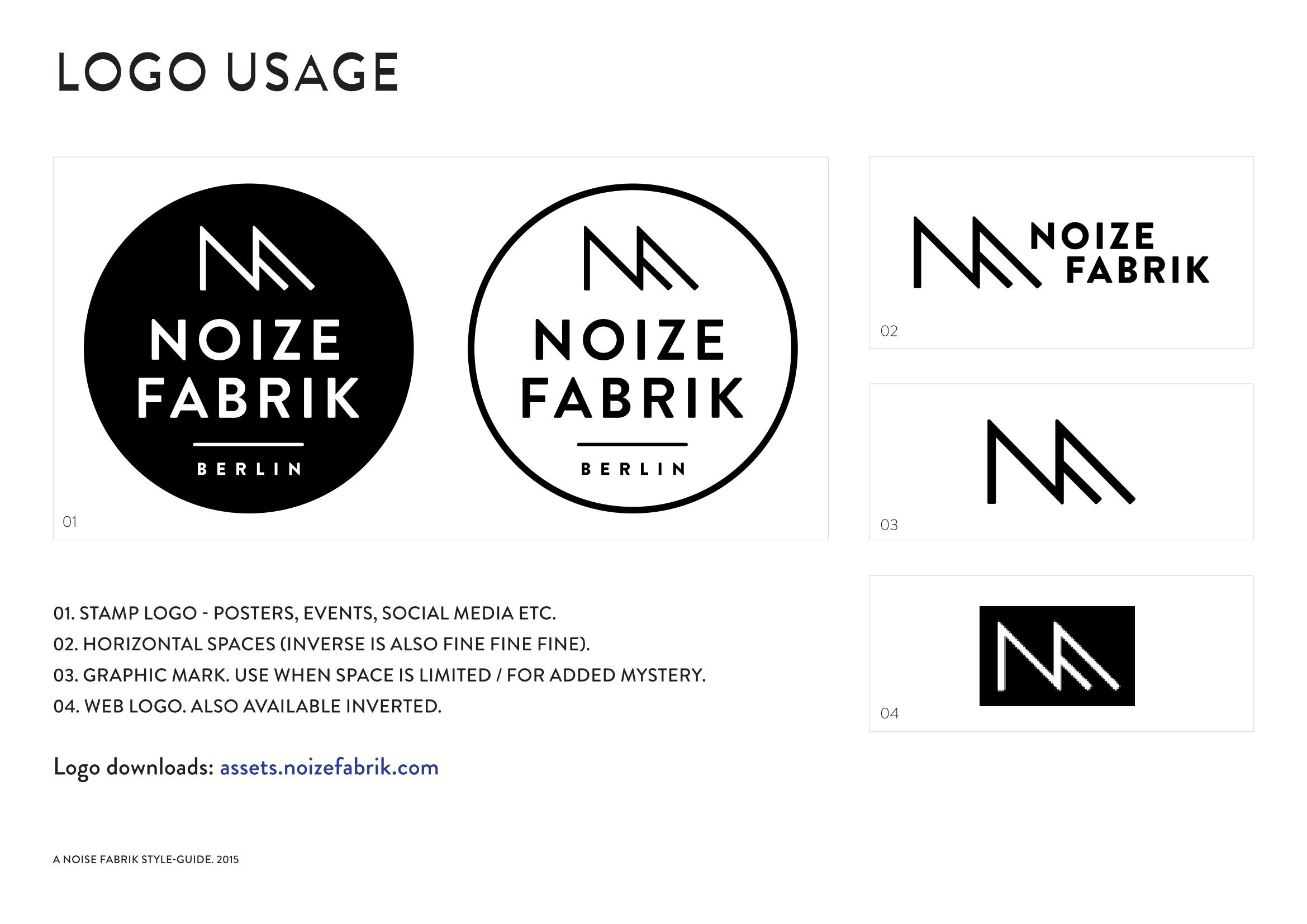 Noize Fabrik_1-1