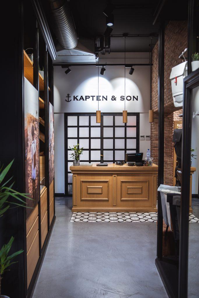 Success Story: Kaprter & Son | Go– PopUp